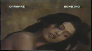 Pallavi_Joshi_Nude_From_Movie_Trishagni[(002648)19-42-19]