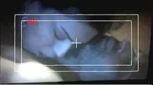 Rajan Verma and Veena Malik MMS -Woman on Top-Veena Gone Wild[(000337)20-01-22]