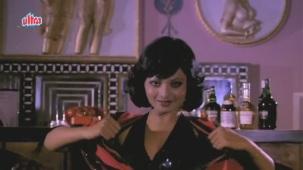 Rekha, Shahi Kapoor, Chakkar Pe Chakkar[20-45-51]