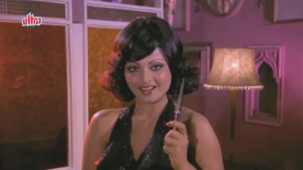 Rekha, Shahi Kapoor, Chakkar Pe Chakkar[20-51-53]