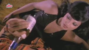Rekha, Shahi Kapoor, Chakkar Pe Chakkar[20-53-27]