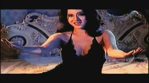 Sathi Mere Sathi (Veerana) - YouTube[(004644)20-49-41]