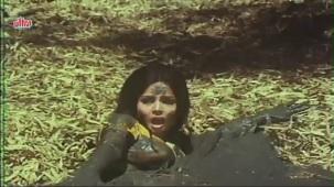 Shashi Kapoor, Rakhee, Jaanwar Aur Insaan - Scene 4_15 - YouTube[(002271)20-20-01]