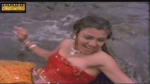 Tan Badan 1986 Hindi Movie Scene- Hot Sexy Scene - YouTube(2)[19-53-49]