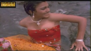 Tan Badan 1986 Hindi Movie Scene- Hot Sexy Scene - YouTube(2)[19-54-03]
