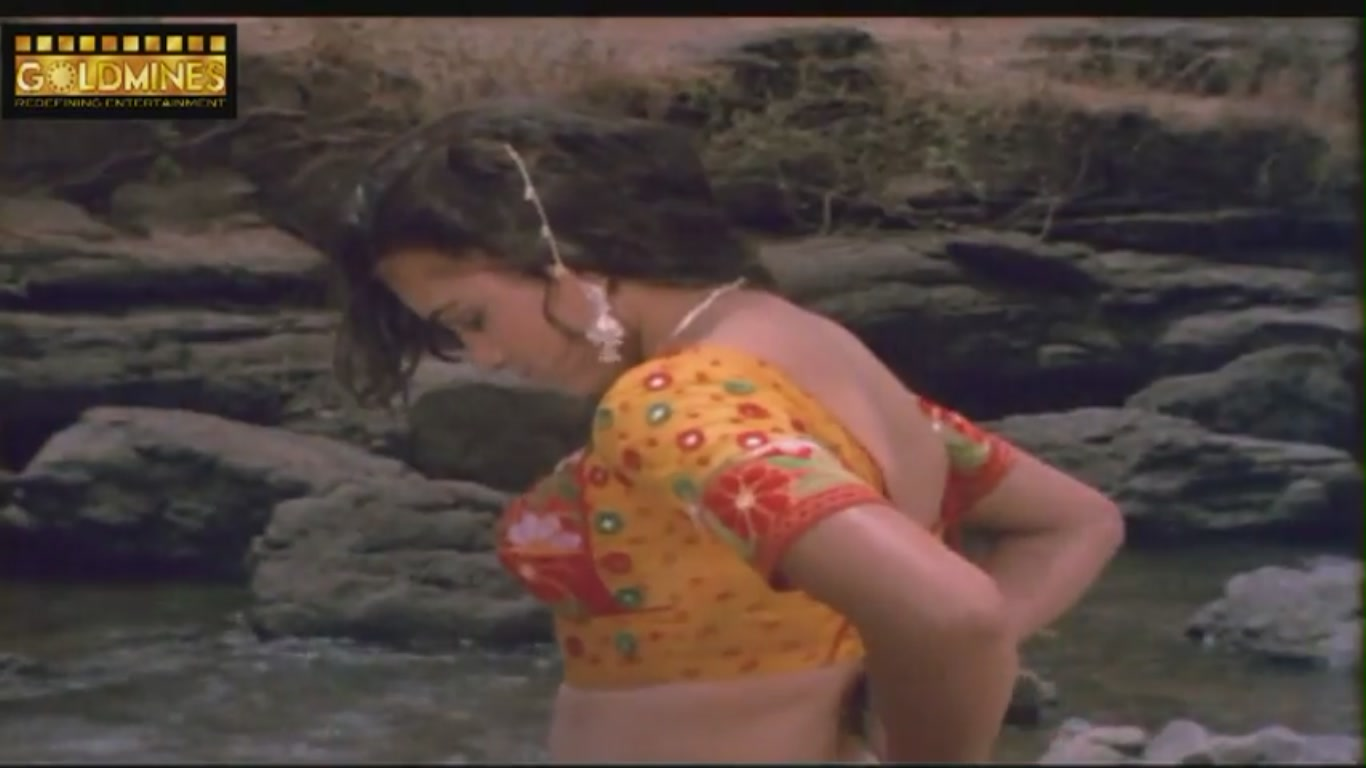 Tan Badan 1986 Hindi Movie Scene- Hot Sexy Scene  Youtube -7720