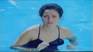 Toh Suicide Cancel - Aakhri Baazi - Govinda, Mandakini[(000426)21-08-18]