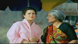 Toh Suicide Cancel - Aakhri Baazi - Govinda, Mandakini[(005066)21-11-08]