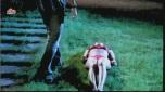 Vikrant Mahajan, Divya Diwedi - Chalak Hot Kissing Scene 1_9 - YouTube[(003289)20-17-43]