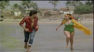 Woh Beete Din - Hindi Sad Song - Purana Mandir (Male) - YouTube(2)[(004253)20-41-05]