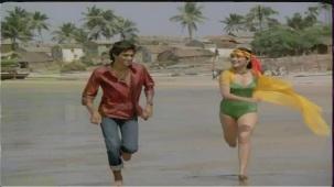 Woh Beete Din - Hindi Sad Song - Purana Mandir (Male) - YouTube(2)[(004284)20-41-12]