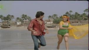 Woh Beete Din - Hindi Sad Song - Purana Mandir (Male) - YouTube(2)[(004373)20-41-22]
