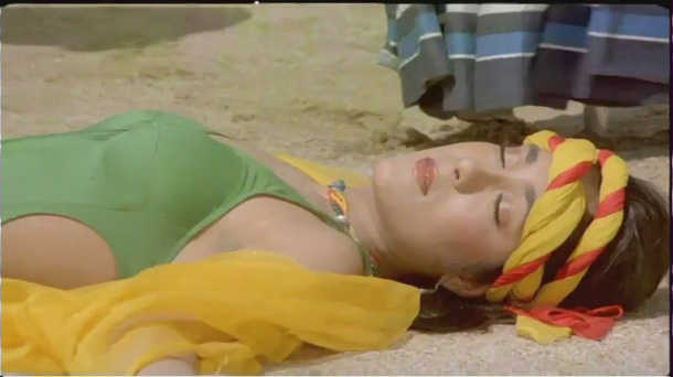 Woh Beete Din - Hindi Sad Song - Purana Mandir (Male) - YouTube(2)[(004392)20-41-31]