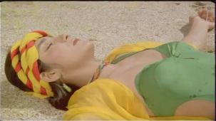 Woh Beete Din - Hindi Sad Song - Purana Mandir (Male) - YouTube(2)[(004568)20-41-59]