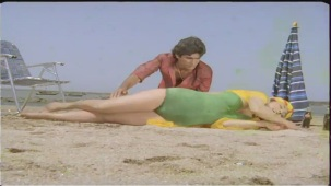 Woh Beete Din - Hindi Sad Song - Purana Mandir (Male) - YouTube(2)[(004622)20-42-09]