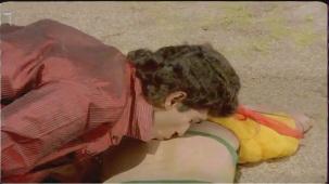 Woh Beete Din - Hindi Sad Song - Purana Mandir (Male) - YouTube(2)[(004679)20-42-19]