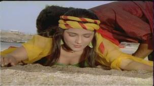 Woh Beete Din - Hindi Sad Song - Purana Mandir (Male) - YouTube(2)[(004706)20-42-22]