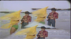 Woh Beete Din - Hindi Sad Song - Purana Mandir (Male) - YouTube(2)[(005718)20-43-20]