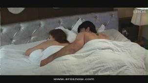 YouTube[(005493)19-59-48]