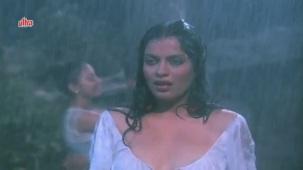 Zeenat Aman, Bandhan Kachchey Dhagon Ka Song - YouTube(4)[20-25-54]