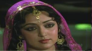 Aas Paas - Part 7 Of 16 - Dharmendra - Hema Malini - Superhit Bollywood Movie - YouTube(2)[(004341)21-22-29]
