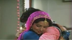 Aas Paas - Part 7 Of 16 - Dharmendra - Hema Malini - Superhit Bollywood Movie - YouTube(2)[(004636)21-22-47]