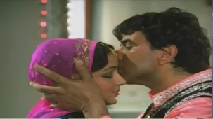 Aas Paas - Part 7 Of 16 - Dharmendra - Hema Malini - Superhit Bollywood Movie - YouTube(2)[(004900)21-23-06]