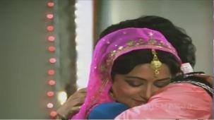 Aas Paas - Part 7 Of 16 - Dharmendra - Hema Malini - Superhit Bollywood Movie - YouTube(2)[(005164)21-23-32]