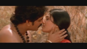 Agnivarsha - Full Length Bollywood Hindi Film - YouTube(4)[21-02-56]
