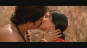 Agnivarsha - Full Length Bollywood Hindi Film - YouTube(4)[21-03-07]