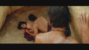 Agnivarsha - Full Length Bollywood Hindi Film - YouTube(4)[21-06-26]