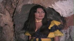 Amar Akbar Anthony - Part 11 Of 17 - Amitabh Bachchan - Vinod Khanna - Hit Action Movies - YouTube(6)[(012341)20-59-10]