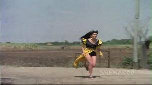 Amar Akbar Anthony - Part 11 Of 17 - Amitabh Bachchan - Vinod Khanna - Hit Action Movies - YouTube(6)[(013782)21-01-32]