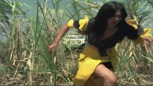 Amar Akbar Anthony - Part 11 Of 17 - Amitabh Bachchan - Vinod Khanna - Hit Action Movies - YouTube(6)[(013951)21-01-54]