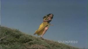 Amar Akbar Anthony - Part 11 Of 17 - Amitabh Bachchan - Vinod Khanna - Hit Action Movies - YouTube(6)[(014236)21-02-26]