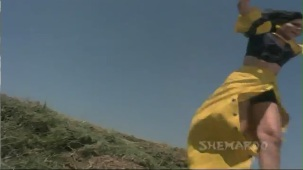 Amar Akbar Anthony - Part 11 Of 17 - Amitabh Bachchan - Vinod Khanna - Hit Action Movies - YouTube(6)[(014254)21-02-34]