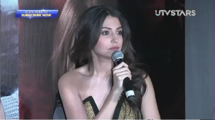 Anushka Sharma - SHOCKING Skin Show!! - UTVSTARS HD - YouTube[(000251)20-36-37]
