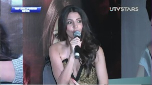 Anushka Sharma - SHOCKING Skin Show!! - UTVSTARS HD - YouTube[(000696)20-38-20]