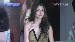 Anushka Sharma - SHOCKING Skin Show!! - UTVSTARS HD - YouTube[(001835)20-39-53]