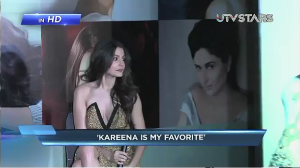 Anushka Sharma - SHOCKING Skin Show!! - UTVSTARS HD - YouTube[(001905)20-41-06]