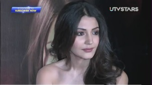 Anushka Sharma - SHOCKING Skin Show!! - UTVSTARS HD - YouTube[(003748)20-43-05]