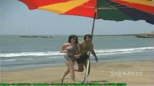 Arpan - Part 3 Of 14 - Jeetendra - Reena Roy - Hit Romantic Movies - YouTube(3)[(004302)21-06-08]