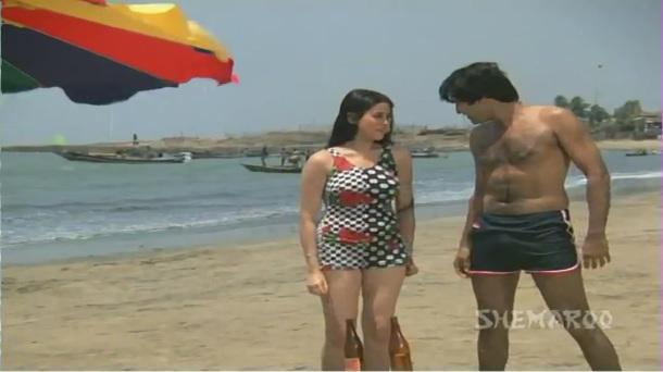 Arpan - Part 3 Of 14 - Jeetendra - Reena Roy - Hit Romantic Movies - YouTube(3)[(004365)21-02-44]