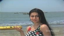 Arpan - Part 3 Of 14 - Jeetendra - Reena Roy - Hit Romantic Movies - YouTube(3)[(004681)21-03-10]