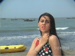 Arpan - Part 3 Of 14 - Jeetendra - Reena Roy - Hit Romantic Movies - YouTube(3)[(005197)21-03-45]