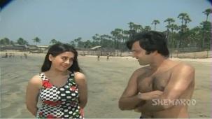 Arpan - Part 3 Of 14 - Jeetendra - Reena Roy - Hit Romantic Movies - YouTube(3)[(005630)21-04-23]