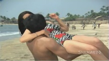 Arpan - Part 3 Of 14 - Jeetendra - Reena Roy - Hit Romantic Movies - YouTube(3)[(006587)21-05-12]