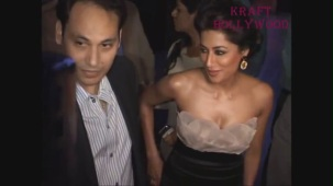 Chitrangada Singh DARK Beauty Cleavage EXPOSED! - YouTube[20-29-21]