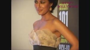 Chitrangada Singh DARK Beauty Cleavage EXPOSED! - YouTube[20-30-48]