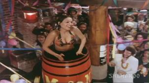 Des Pardes - Part 10 Of 16 - Dev Anand - Tina Munim - Hit Drama Movies - YouTube[(009726)19-55-28]